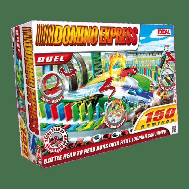 Domino_Express_Duel_Box