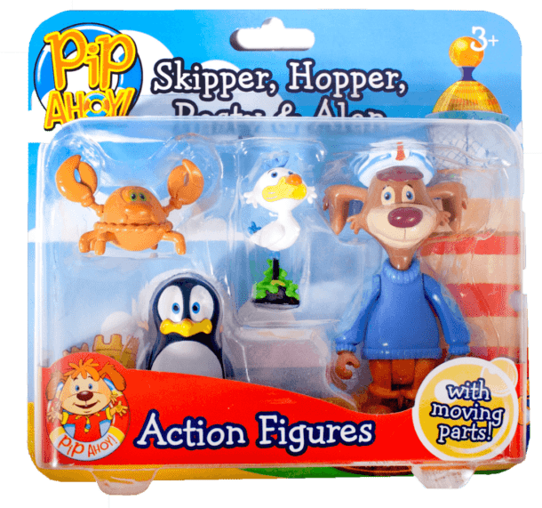 Pip-Ahoy-Action-Figures__0006_Layer-0
