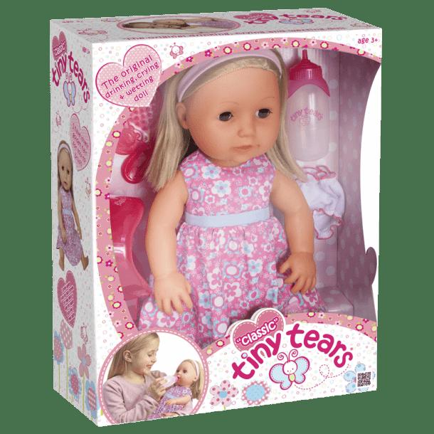 Tiny_Tears_Classic_3D_Box