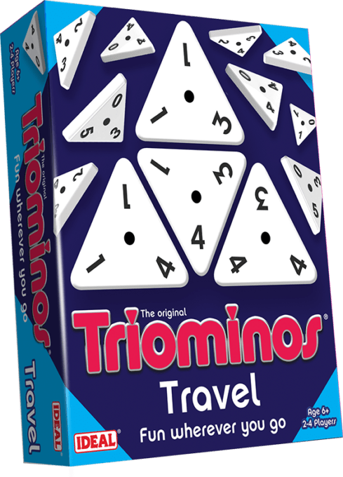 triominos_travel_0001_10254nf_triominos_travel_3dbox_left
