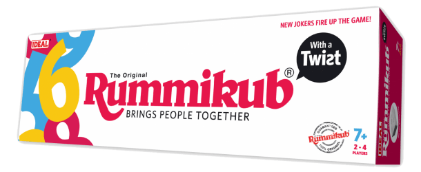 10304_Rummikub_Twist_box
