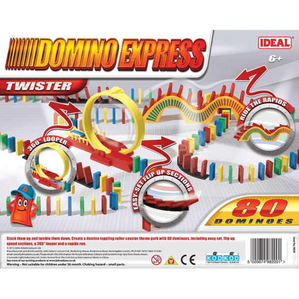 Domino_Express_Twister-Back-of-box