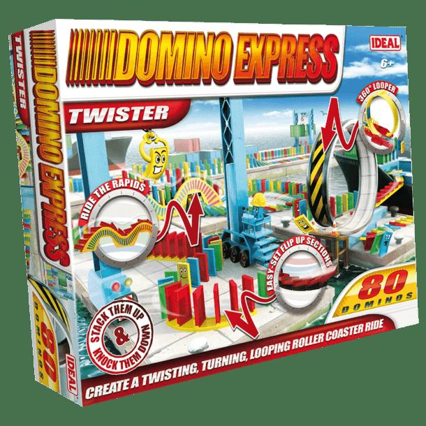 Domino_Express_Twister_Box