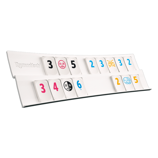 RUMMIKUB_TWIST_UNIT