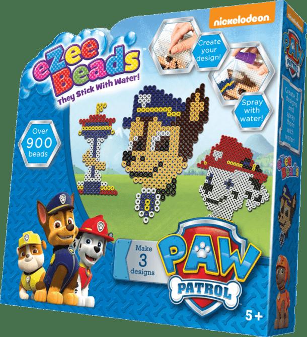 paw-patrol__0003_layer-1