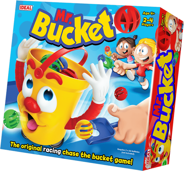 mr-bucket-box