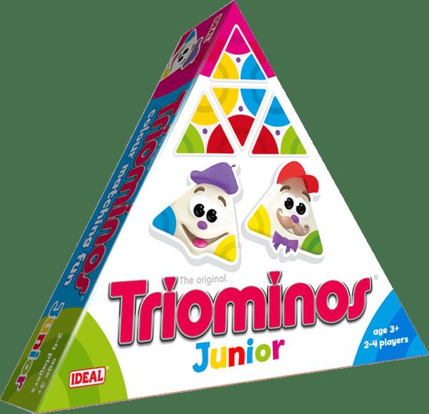 _0008_10654_01_triominos_junior_3dbox_left