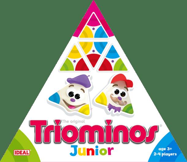 _0009_10654_01_triominoes_junior_pkg_front