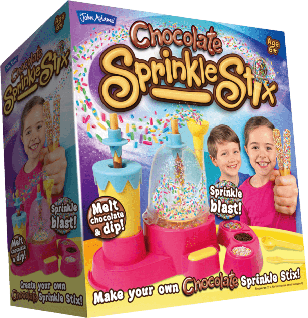 chocolate-sprinkle-stix__0004_chocolate-sprinkle-stix-box