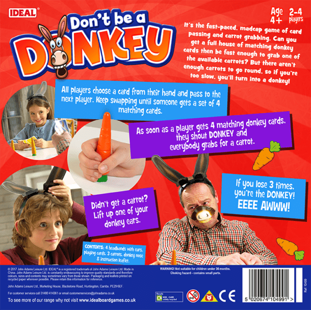 dont-be-a-donkey__box_back