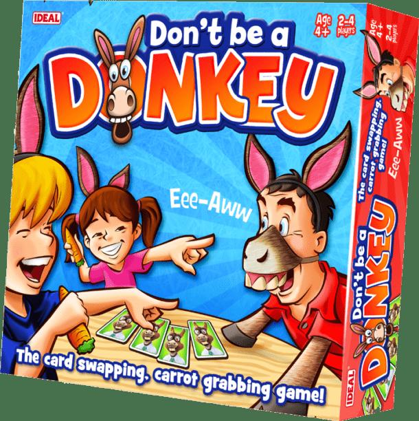 dont-be-a-donkey_boxfront
