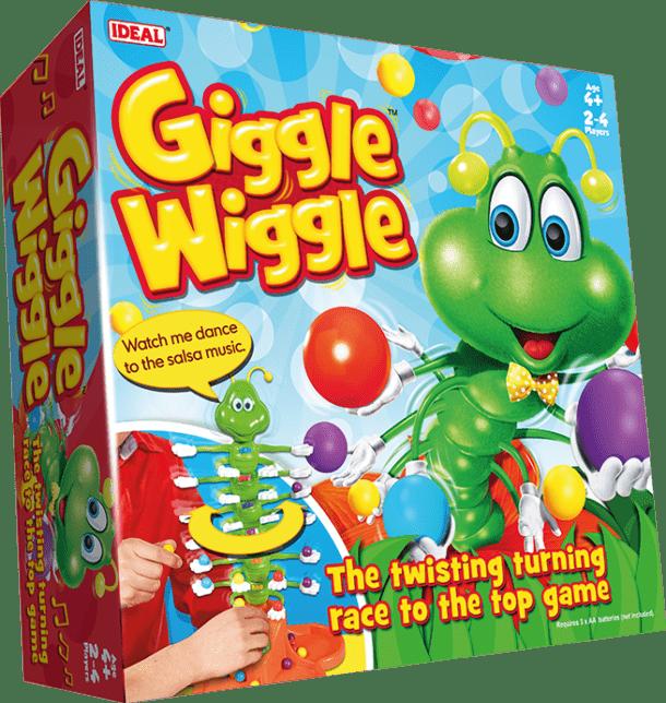 giggle-wigglel__0003_10449_gigglewiggle_3dbox_left