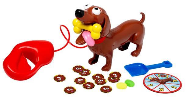 new-doggie-doo_0001_10522_doggiedoo_contents