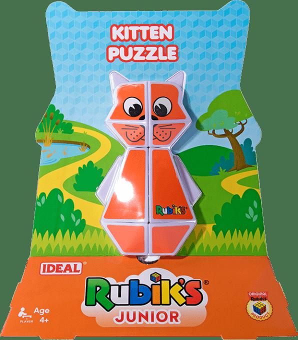 rubiks_kitten_face