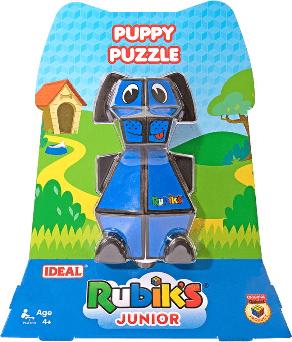 rubiks-junior__0009_10511_rubiks_puppy_face