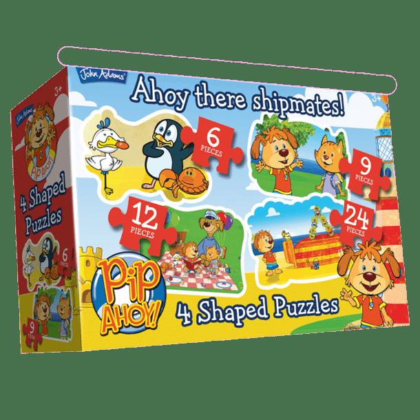 4_pip_puzzles_web