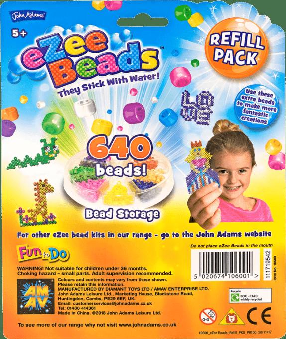 new-ezee-beads_0000_ezee-beads-refill-pack-back