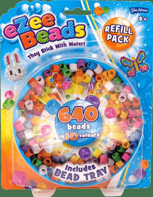 new-ezee-beads_0003_ezee-beads-refill-pack