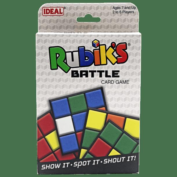 rubiks-battle-card-game