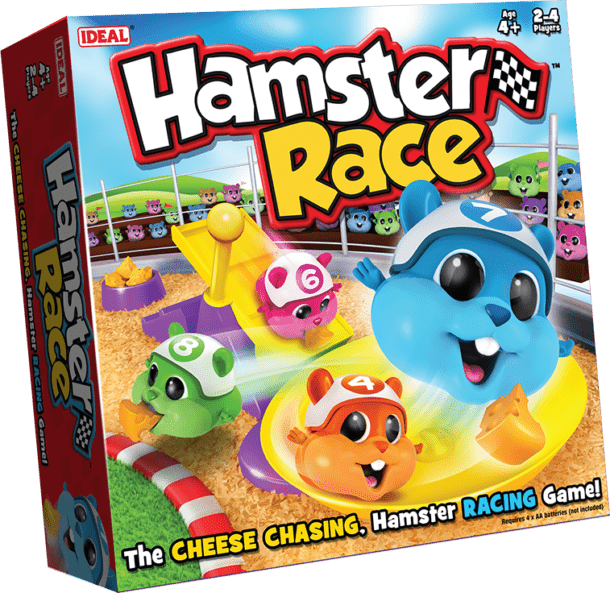 _0004_10568_01_hamster_race_3dbox_left