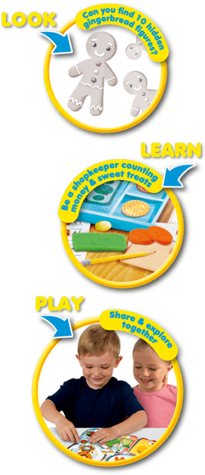 _0000_10628_play-stuff_shop_look-learn-play