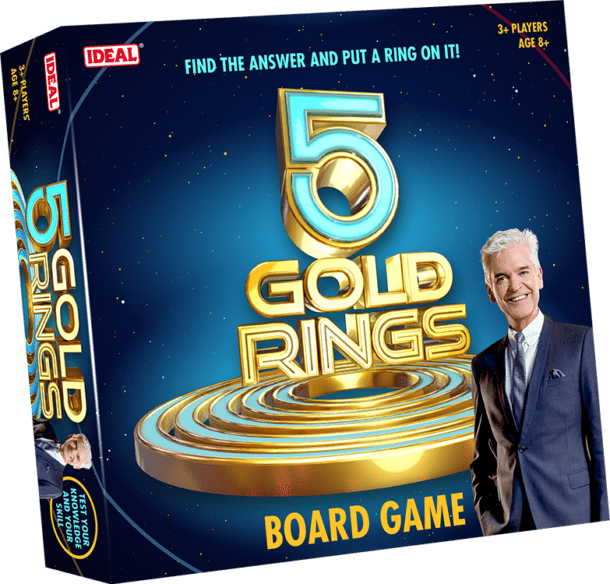 _0000_10636_5gold_rings_3dbox_left