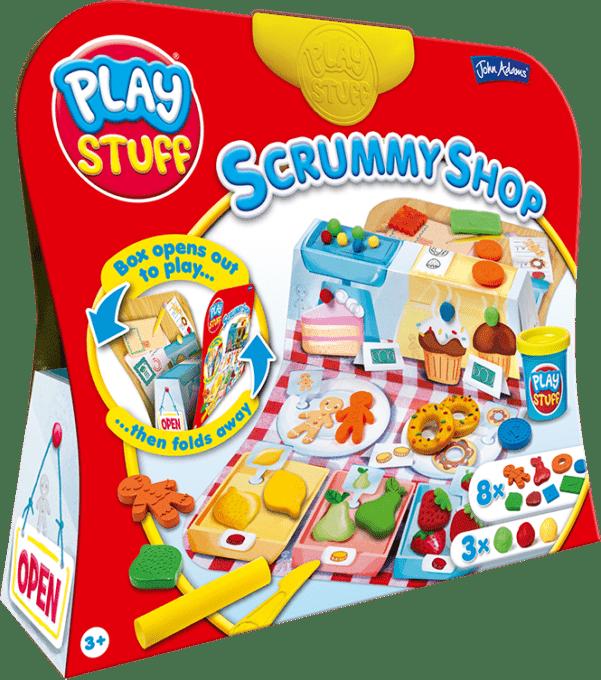 _0003_10628_play-stuff_shop_3d_left