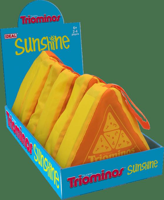 _0004_10637_triominos_sunshine_3d_cdu_left