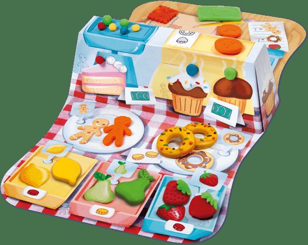 _0005_10628_play-stuff_shop_3d-open-food