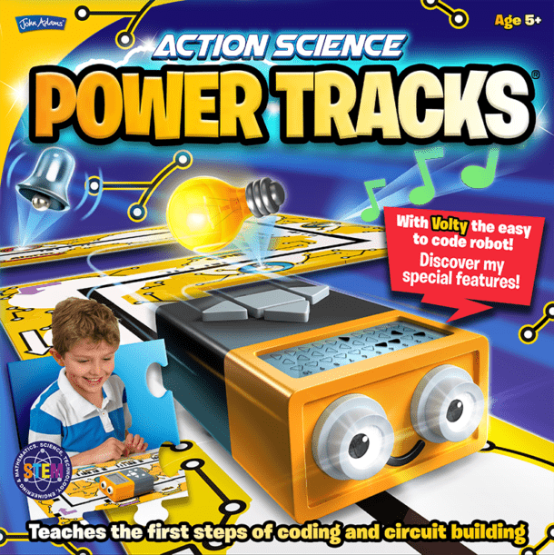 _0008_10622_powertracks_box_front