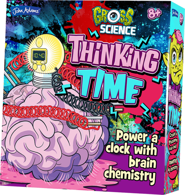 _0021_10621_thinking_time_3dbox_right