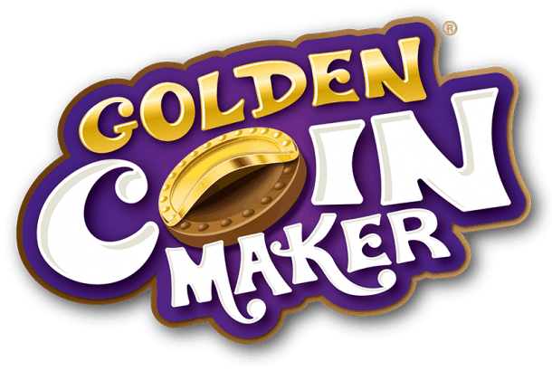 _0000_3245_03_GOLDEN_COIN_MAKER_LOGO