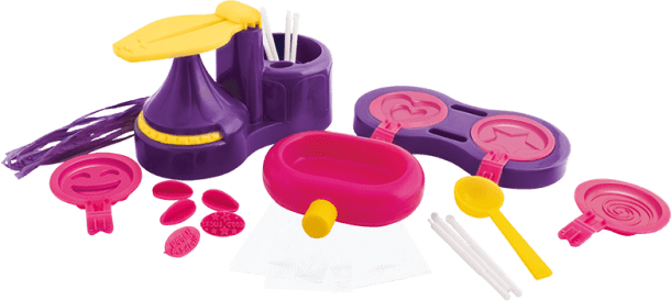 _0003_5.-9445_03_CHOC_LOLLY_MAKER_CONTENTS