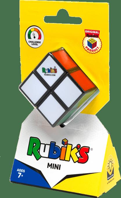 _0004_3.-9642_04_RUBIKS_MINI_RIGHTFACE