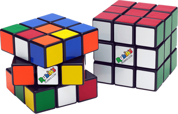 _0006_5.-9420_04_RUBIK'S_CUBE_PRODUCT_TWIST
