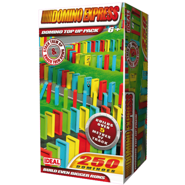10051_Domino Express_Refill_Pack_Box