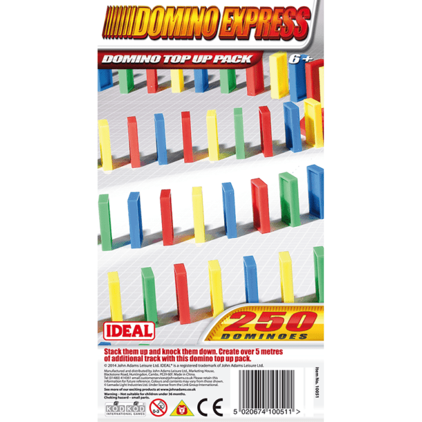 10051_Domino Express_Refill_Pack_Box_Back