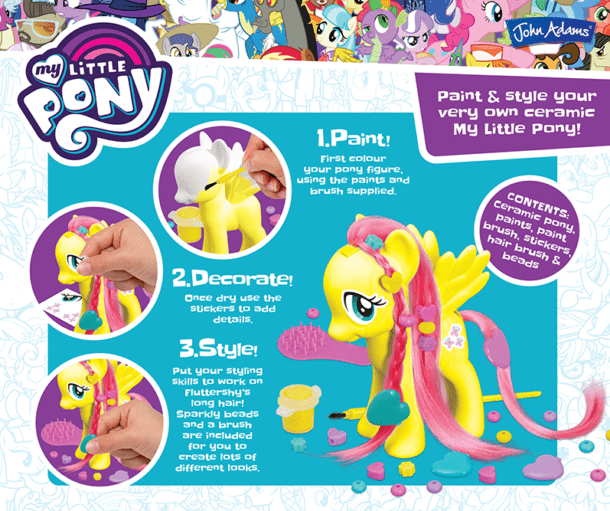 bellesnowglobe__0016_9740nf_my_little_pony_paint_style_box_back