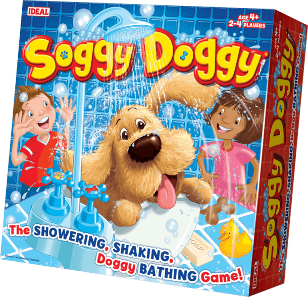 Children's-Games__0001_Sooggy-Doggy-Right
