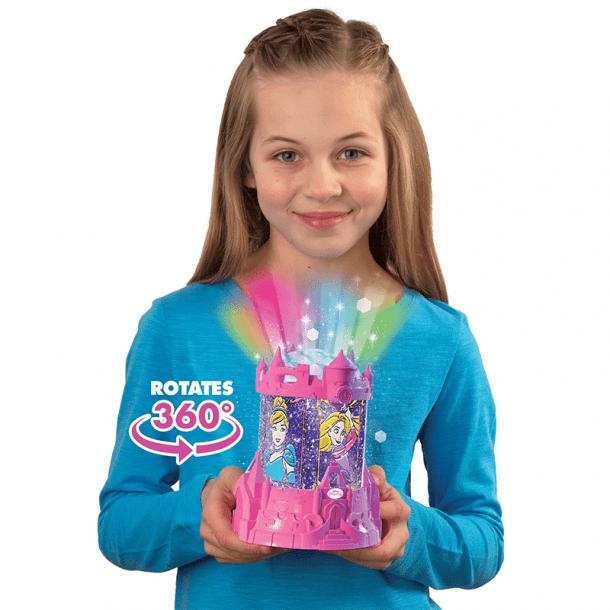 Disney Princess Projector Lifestyle