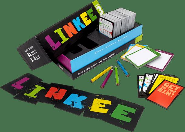 LINKEE-3_0002_9995_04_LINKEE_CONTENTS