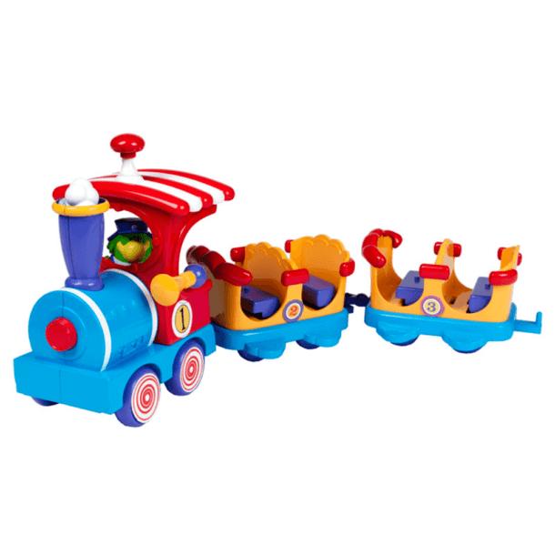 Pip-Ahoy-Bubble-Train__0001_10212_Pip_Ahoy_Bubble_Train_web