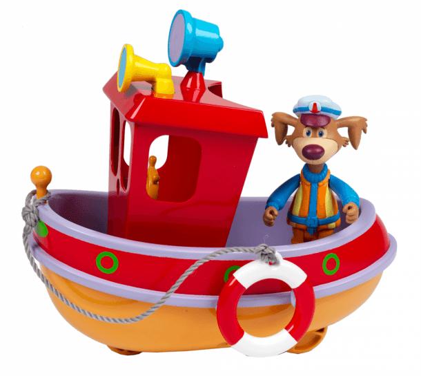 Pip-Ahoy-Bucket__0001_10210_Pip_Ahoy_Skippers_Bucket