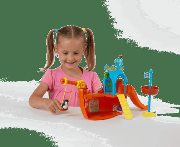 Pip-Ahoy-Playground-Playset__0000_10214_Pip_Ahoy_Playground_Playset