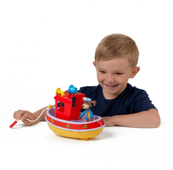 Pip-Ahoy-Sjipper's-Bucket__0000_10210_Pip_Ahoy_Skippers_Bucket-(2)_web