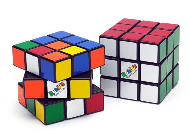rubiks-3-x-3-_0000_rubiks3x3_product_new