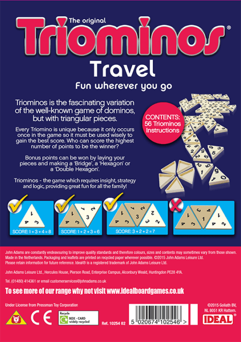 triominos_travel_0000_10254_02_triominos_travel_pkg_back