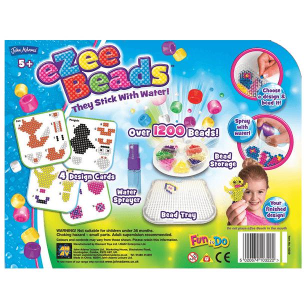 eZee-Beads-3D-Animal-Friends-Back-of-Box