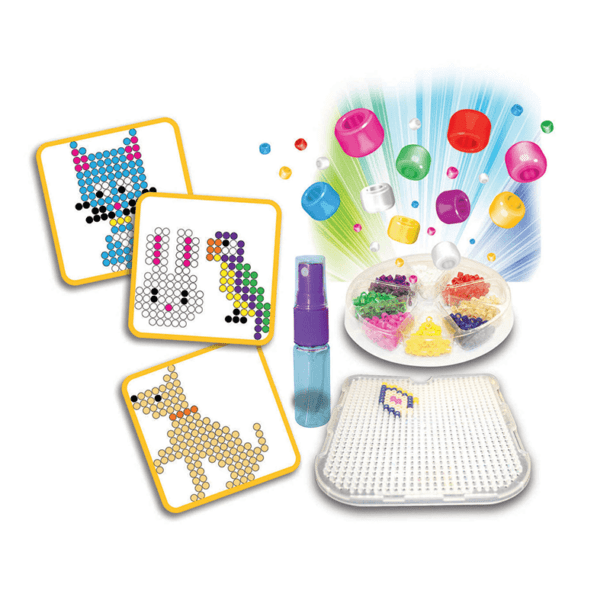 eZee Beads Pets Contents