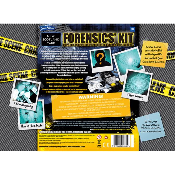 3444_ForensicKit_Box_Back